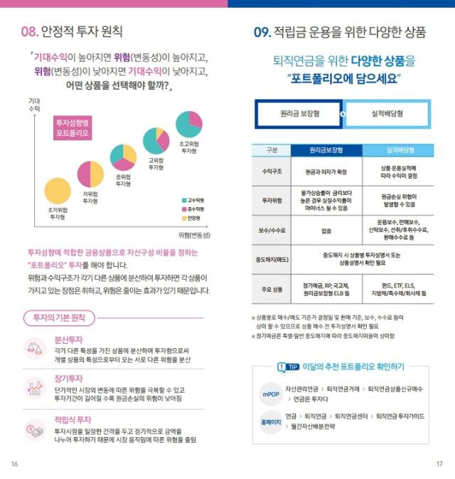 2020 하반기 퇴직연금 가입자교육 제도일반.pdf_page_08.jpg